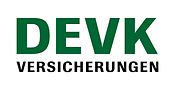 DEVK_Logo.png
