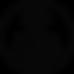 LOGO mobile Bar schwarz ohne Schrift.png