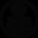 Logo Munich Flavour