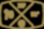 baristamobil_logo.png