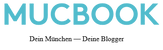 mucbook_logo.png