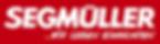 segmueller-logo_claim_balken_150.png