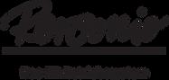Personio_Logo.png