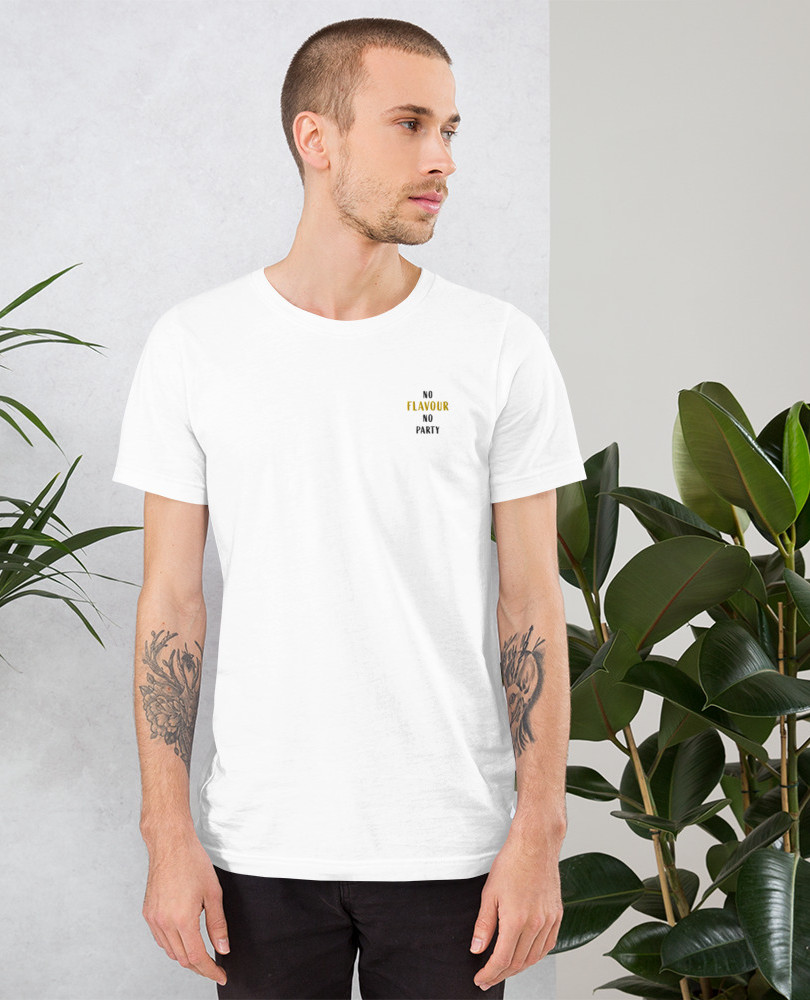 unisex-premium-t-shirt-white-front-602ad