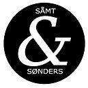 samt_und_sonders_Logo.jpg