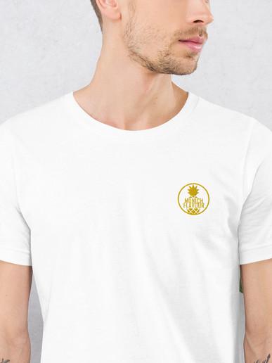unisex-premium-t-shirt-white-zoomed-in-6