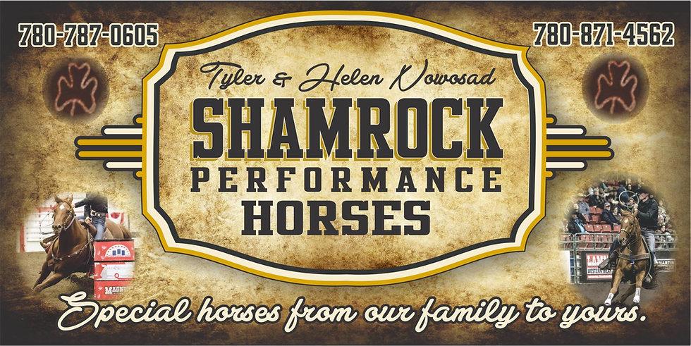 shamrock farm poster.jpg