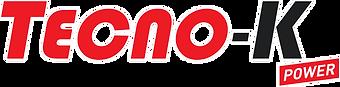 LOGO TECNO-K SIN FONDO.PNG