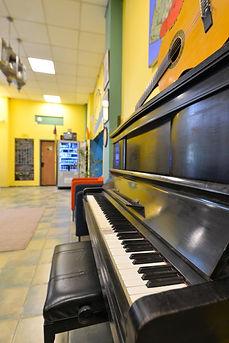 פסנתר קבלה 2.jpg