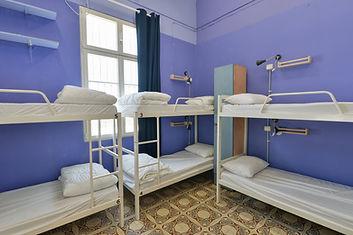 חדר 13 4.jpg