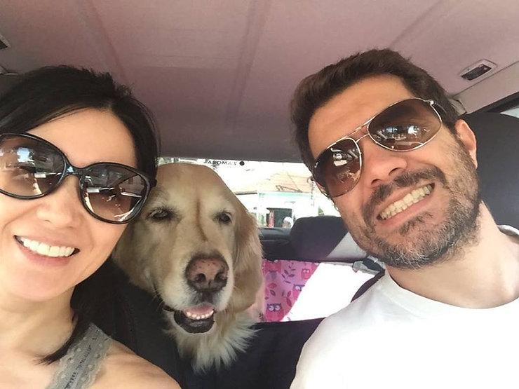 Chico, Meg e Be.jpg