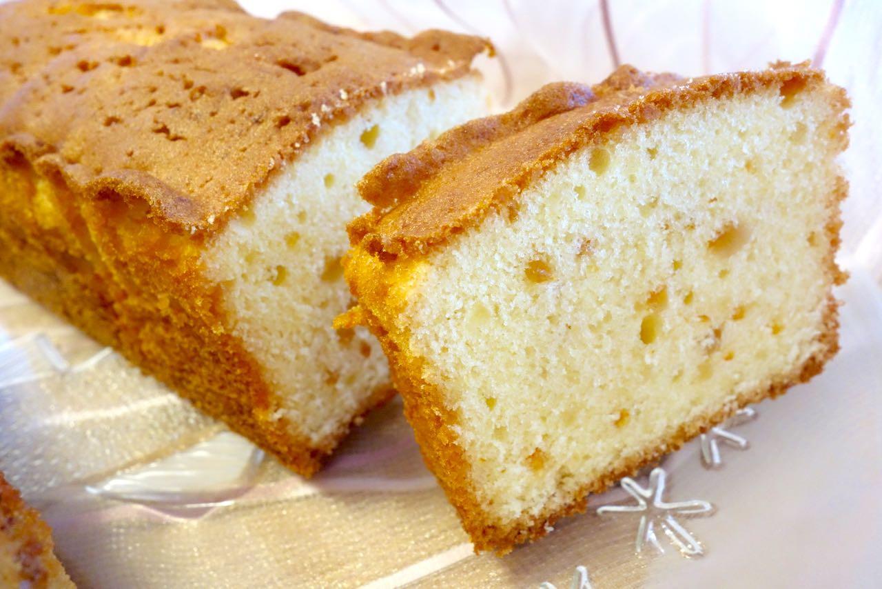 (大)オレンジのパウンドケーキ.jpg
