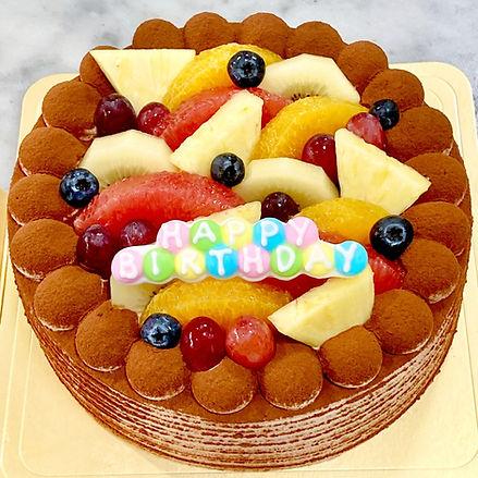dcake-brown2.jpg