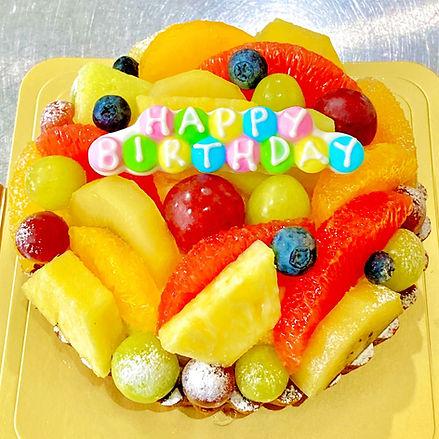 dcake-fruit1.jpg