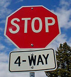 4-way-stop-sign-278x300.jpg