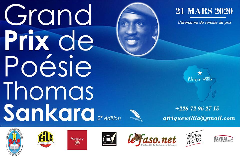 Visuel_Grand_Prix_de_Poésie_Thomas_Sanka