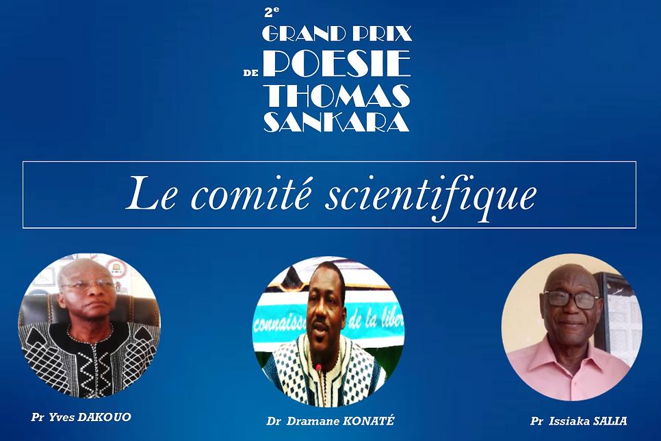 Grand_Prix_de_Poésie_Thomas_Sankara_-_C
