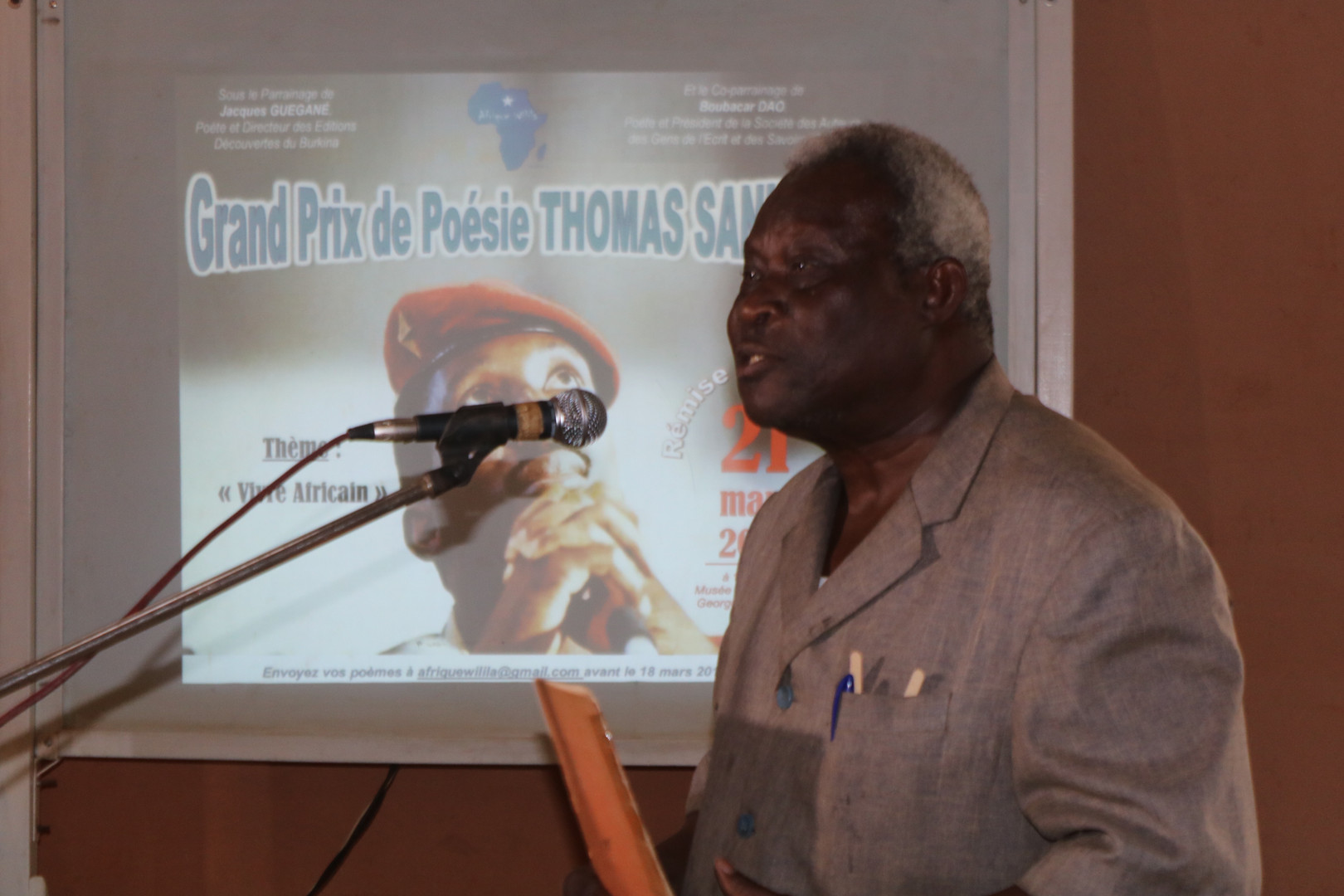 Grand_Prix_de_Poésie_Thomas_Sankara_(6).