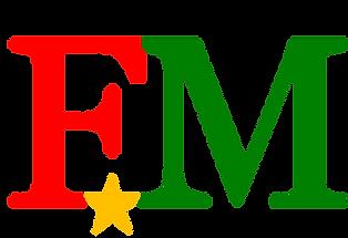 Logo Faso Muziki2.png