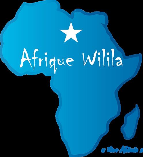 Logo Afrique Wilila 2020.png