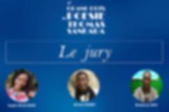 Jury GPPTS 2020.png