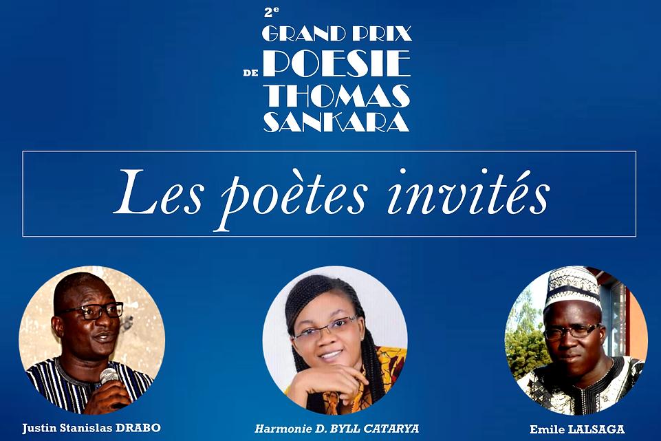 Grand_Prix_de_Poésie_Thomas_Sankara_202