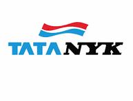 Tata NYK.png