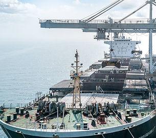 shipmanagement.jpg