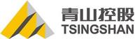 Tsingshan.jpg