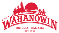 waha_logo_red.png