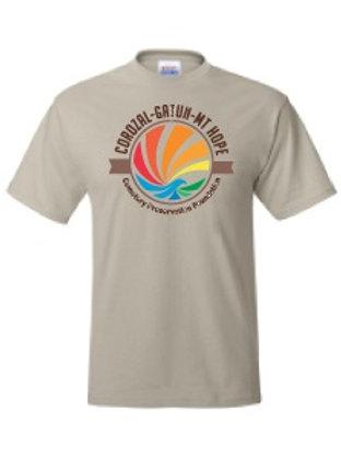 CGM t-shirt