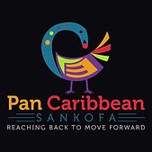 Pan Caribbean Sankofa-01.jpg