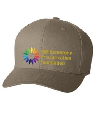 Sombrero CGM