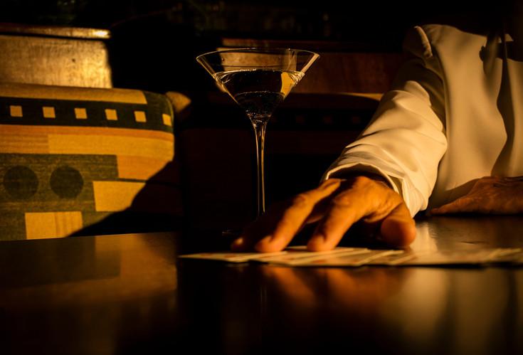 Martini%2520Glass_A2626%25202_edited_edi