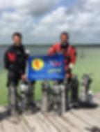 cave diver instructor.jpg