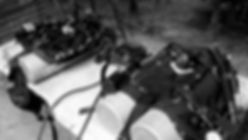 cave diving gear_edited.jpg