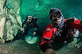 cave diving training.jpg