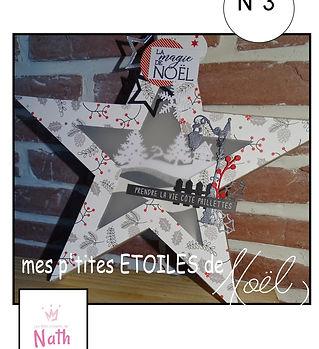 ETOILE3.jpg