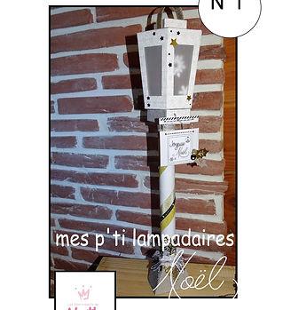 lampadaire1.jpg