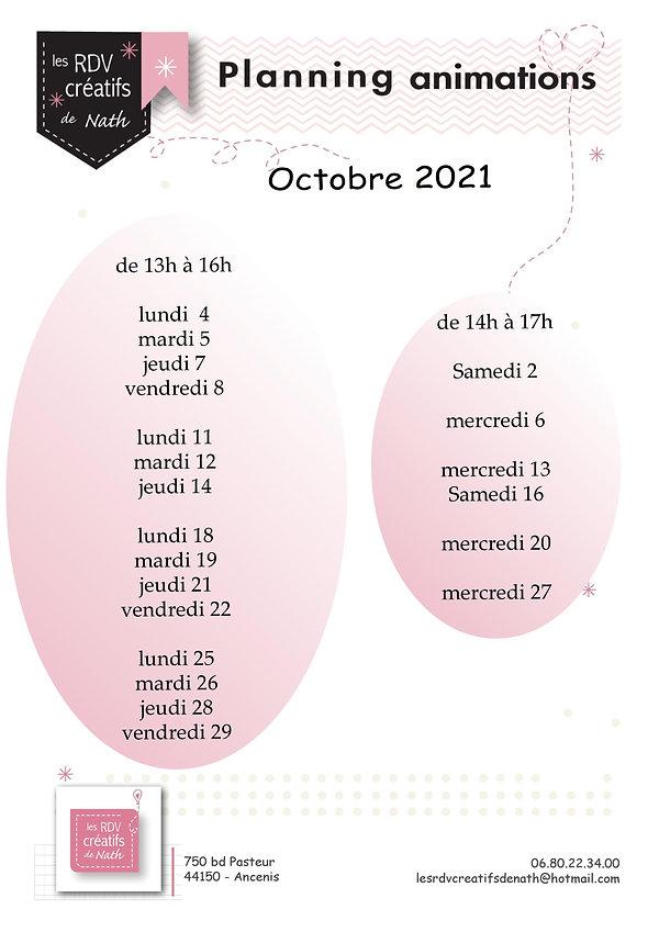 planning animation octobre 2021.jpg