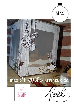 cube 4.jpg