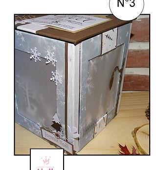 cube 3.jpg