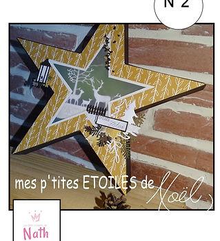 ETOILE2.jpg
