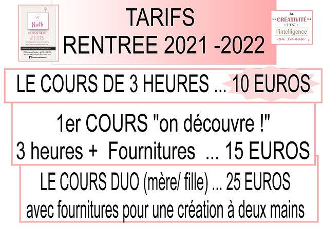 tarif 2021.2022.jpg