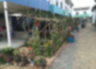 smile village with gardens.JPG