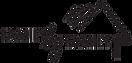 FBF logo final_black-1_edited.png