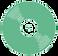 vynile-vert-alabordage-iledaix.png