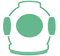 scaph-vert-alabordage-iledaix.png
