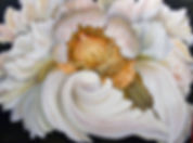 white_swan_2.jpg