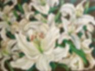 white Lilies_oil.JPG